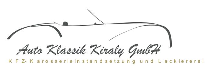 Auto Klassik Kiraly GmbH, Feldkirchen